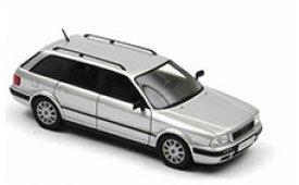 Каркасные шторки на Audi 80 Универсал Avant 1991 - 1996