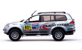 Каркасные шторки на Mitsubishi Pajero Dakar Внедорожник-Кроссовер 2010 - 2013