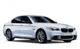 Каркасные шторки на BMW 3er Седан 2012 - 2016