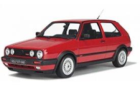 Каркасные шторки на Volkswagen Golf Хетчбэк 3 дв. 1983 - 1991