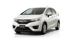 Каркасные шторки на стекла для Honda Fit Хетчбэк 5 дв. 2013 - 2020