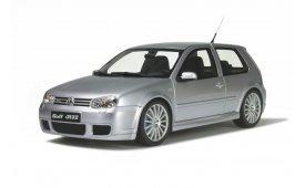 Каркасные шторки на Volkswagen Golf Хетчбэк 3 дв. 1997 - 2006