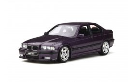 Каркасные шторки на BMW 3er Седан E36 (Без стоп сигнала) 1990 - 1998