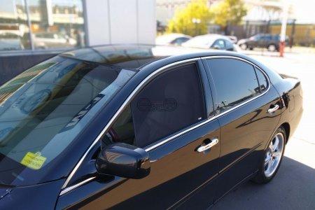 Lexus ES IV (2001 - 2006)