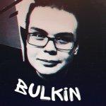 Автоблогер Bulkin